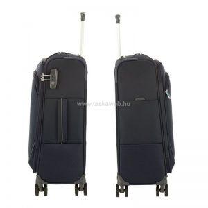 a Ryanair poggyász méretei szerint