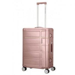 minőségi bőröndök közül választhat